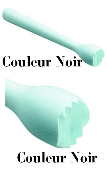 pilon cocktail. Black Bedroom Furniture Sets. Home Design Ideas