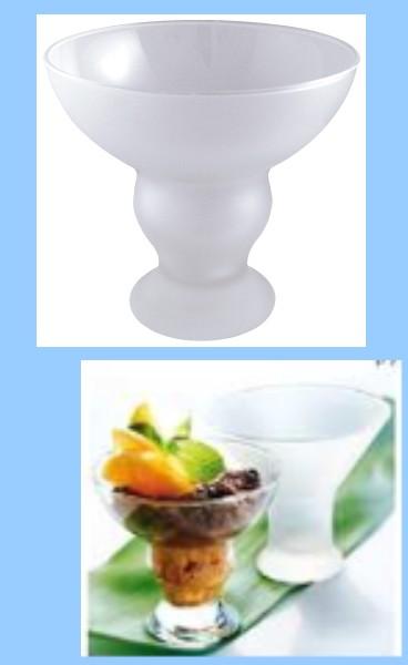verre cocktail coupe glace fiesta cocktail satin 30 cl par 6 328 detacabaco. Black Bedroom Furniture Sets. Home Design Ideas