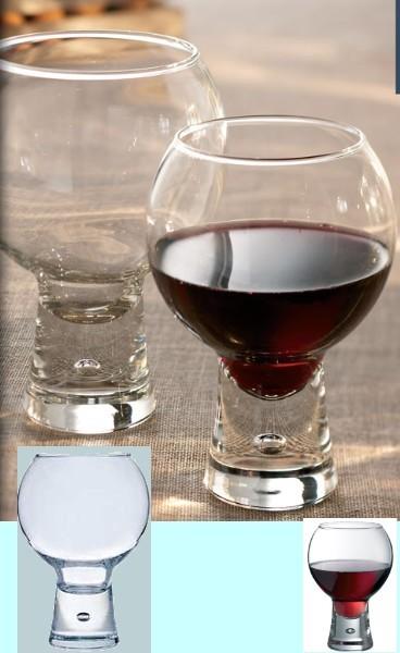 verre vin et cocktails alternato 54 cl par 6 592 detacabaco decoration table cadeaux. Black Bedroom Furniture Sets. Home Design Ideas